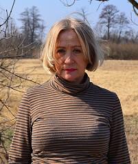Grażyna Lewandowska