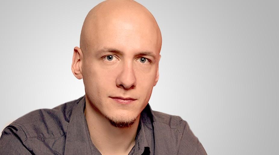 Karol Domański