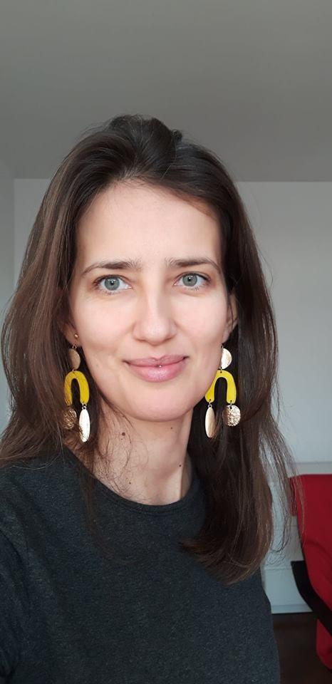 Maja Czerwińska