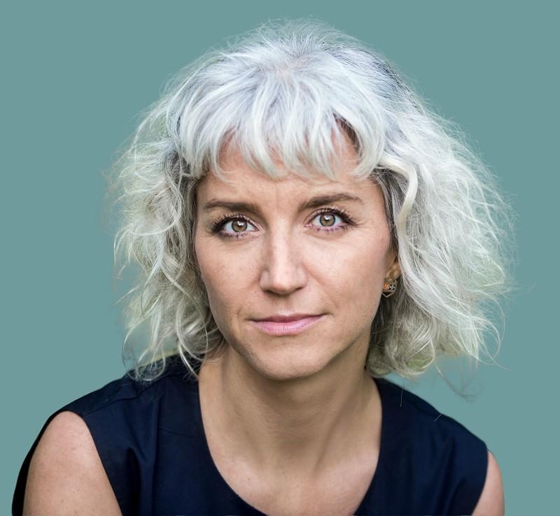 Natalia Konopczyńska