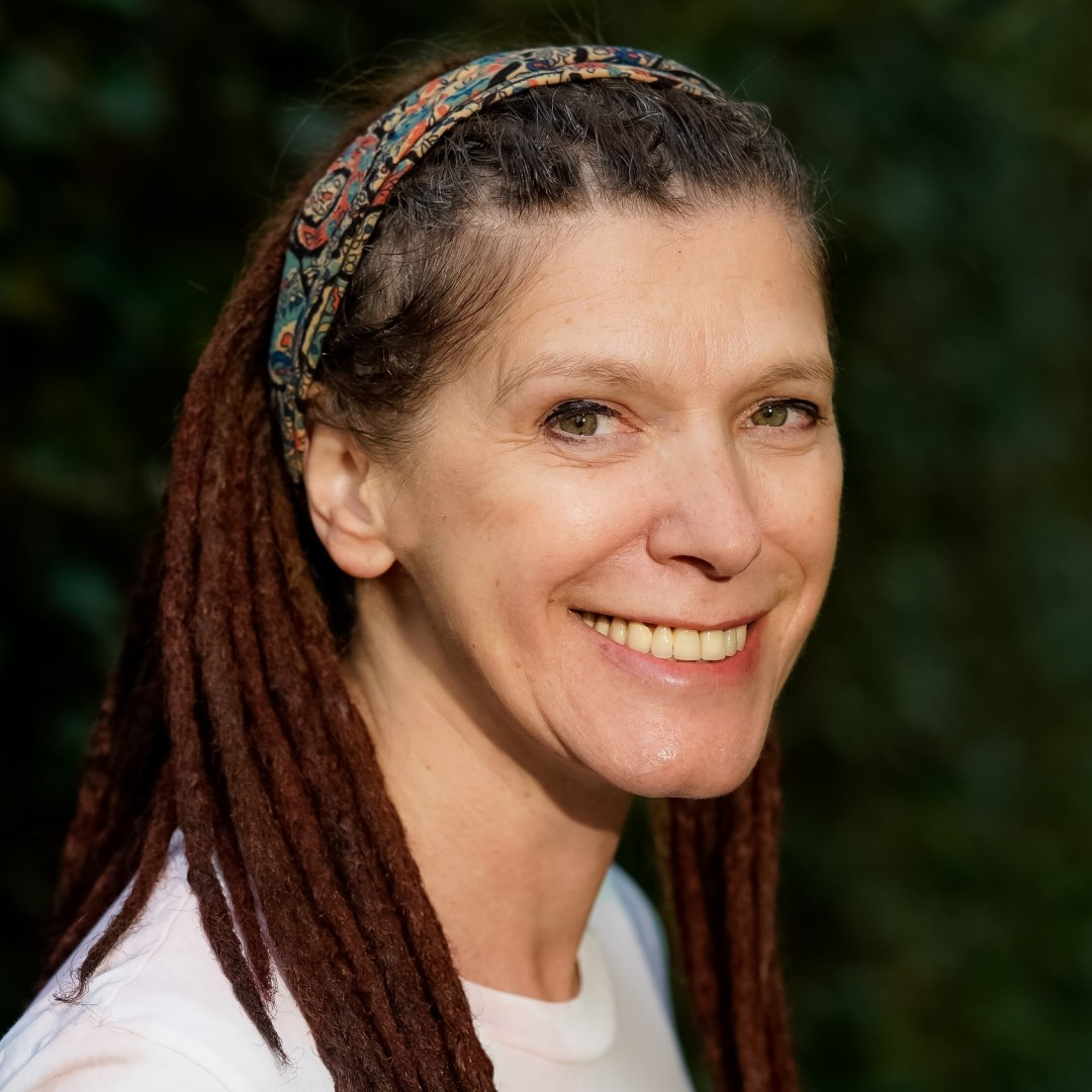 Ewa Schabek