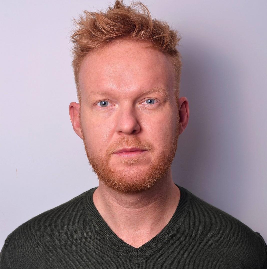 Adam Konowalski