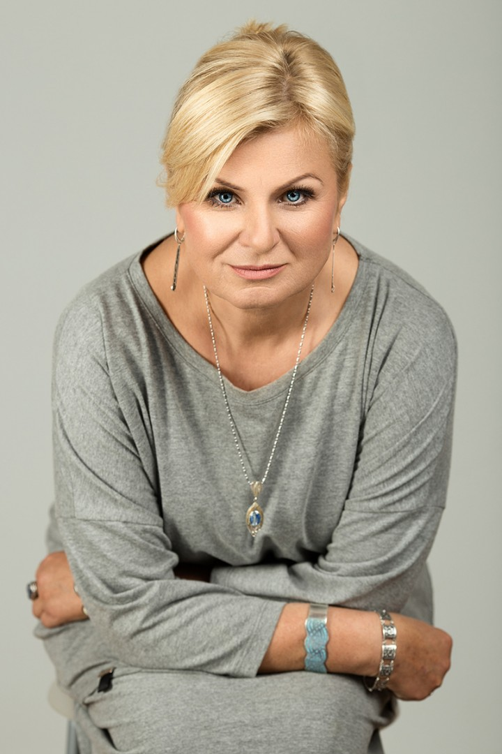 Wioletta Aumer