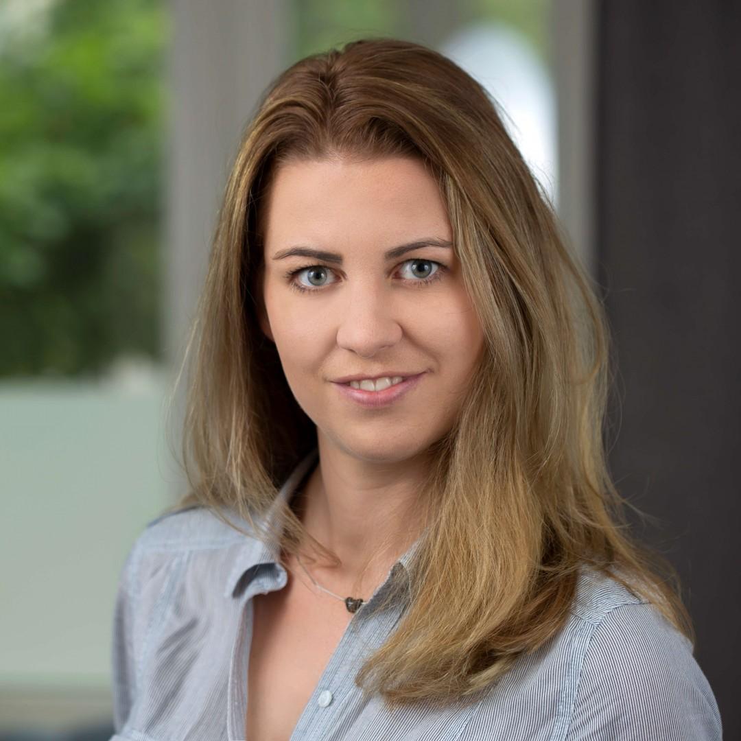 Joanna Józefowicz