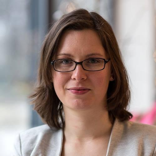 Joanna Boj