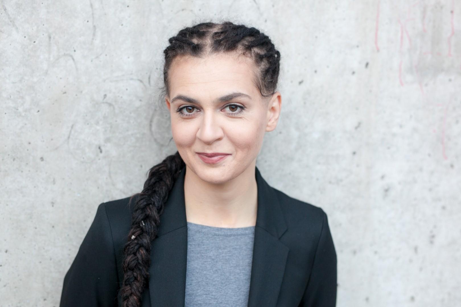 Paulina Chocholska