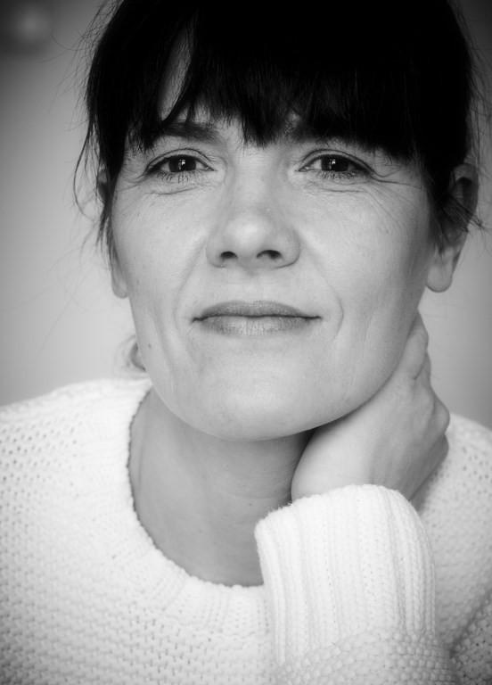 Agnieszka Czapczyńska