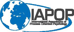 IAPOP