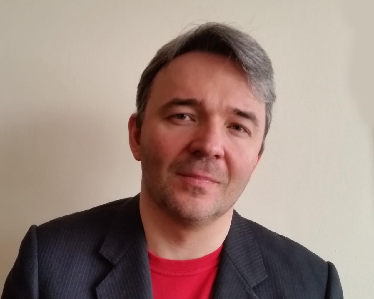 Wojciech Wojnarowicz